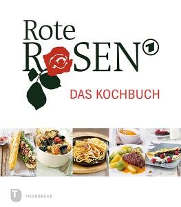 coverroterosenkochbuch2d