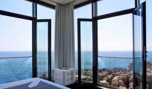 farol-design-hotel-S-01-r