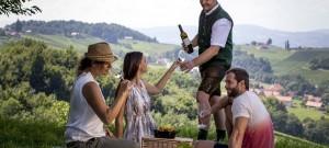 picknick_mit_andreas_muster_c_steiermark_tourismus_-_tomlamm_ratscher_landhaus