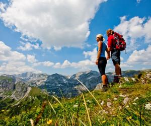 CC Steiermark Tourismus_Tom Lamm_0644 klein