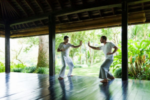 Hi_064562_56724772_Qigong_with_David