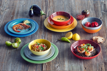 Le_Creuset_Dinnerware_PR_1