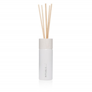 06_RITUALS_The Ritual of Sakura_Mini Fragrance Sticks