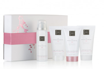 08_RITUALS_The Ritual of Sakura_Relaxing Treat Gift Set
