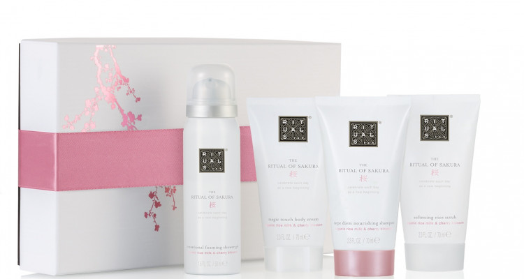 08_RITUALS_The Ritual of Sakura_Relaxing Treat Gift Set