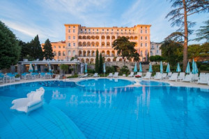 2963-hotel-kvarner-palace-aussenansicht