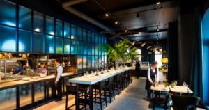 3680-istrien-brasserie-adriatic-restaurant