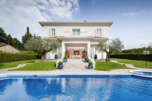 4016-luxury-villas-istria-villa-helena