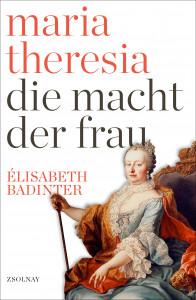 Badinter, Elisabeth_143x219_MariaTheresia.indd