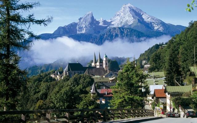 Blick_auf_Watzmann_Berchtesgadener_Land_Tourismus_GmbH