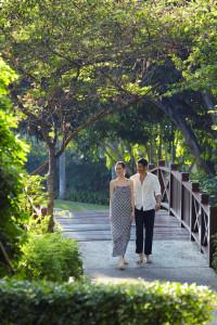 Chiva-Som - Walkway1_www