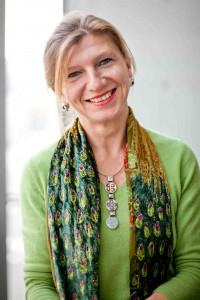 Dr.-Claudia-Francesconi_©_WildTeam-Salzburg