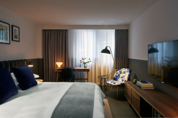 Germany-Austria-Switzerland_medium-sized_1213888_Kimpton De Witt