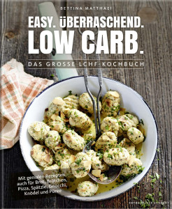 Low_Carb_Cover_