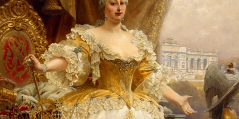 Maria BMobV