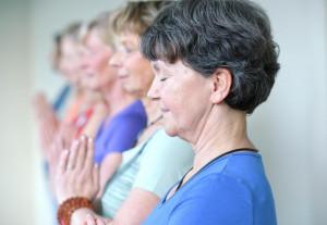 MeditaYoga17©Simone Leuschner Focus on Yoga