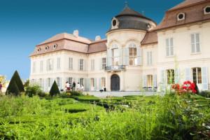 Schloss_Niederweiden_Gerfried_Tamerler