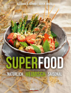Superfood Cover_300dpi Kopie