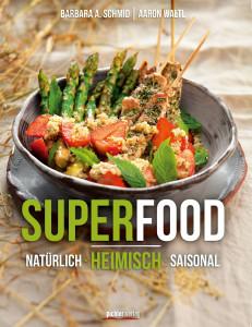 Superfood Cover_300dpi Kopie