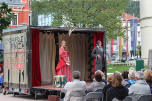 Theaterwagen_3_c_Micha Beyermann
