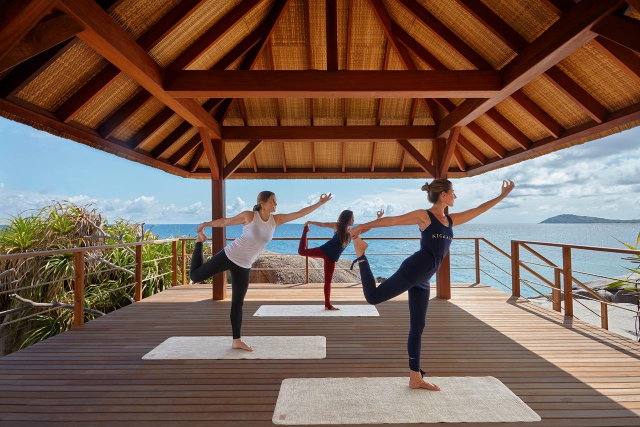 Yoga_Pavillion2_[6785-A4]
