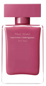 for her fleur musc EDP_x