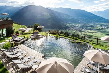 schwimmteich_und_liegestuehle_hotel_gerstl