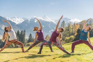 yoga1-581x388-300x200