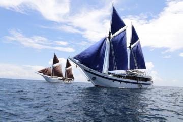 Germany-Austria-Switzerland_medium-sized_1224348_SeaTrek-Both-Boats