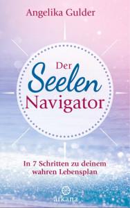 Gulder_ADer_Seelen-Navigator_166010_300dpi