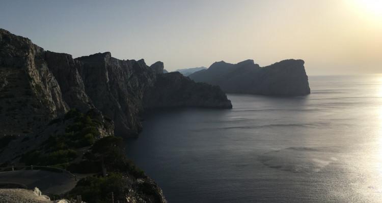 Mallorca (7)