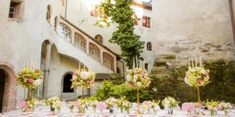 Schloss_Friedberg