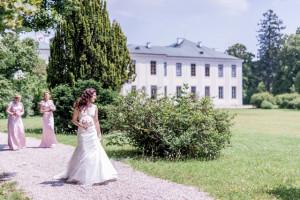 Schloss_Hetzendorf_1