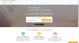 Urban Massage Website_1