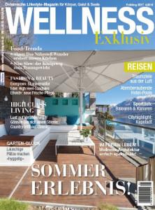 WME-Frühling2017