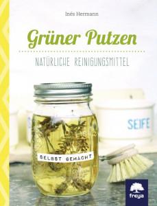 cover_hermann_gruenerputzen_front_web