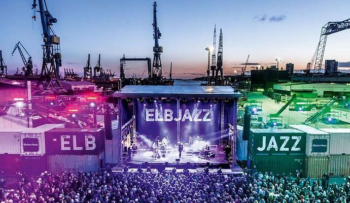 elbjazz-2017-bild-09