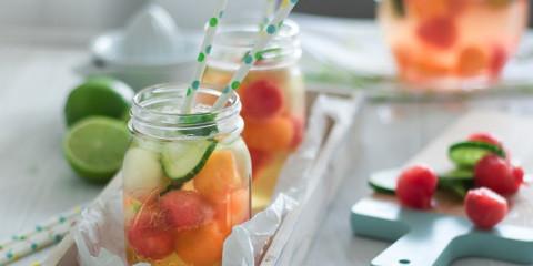 fsadhl01.01l-adelholzener---sunny-melon