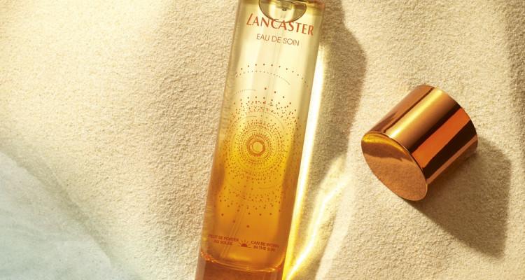 lancaster_-_eau_de_soin_ambiance