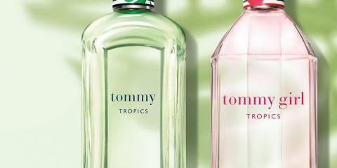 Beendet: TOMMY Tropics Duo!