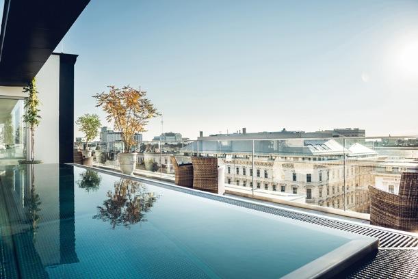 2_GF_rooftop_pool