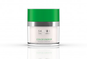 SOFRI Phyto Cream