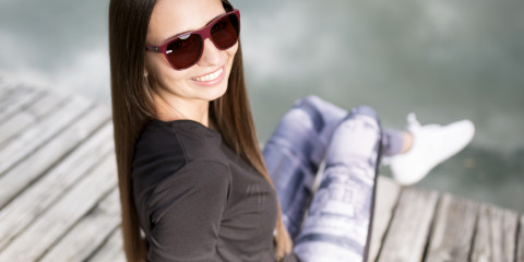 UV Schutz mit der richtigen Sonnenbrille_C_gloryfy unbreakable eyewear_Hannes Sautner