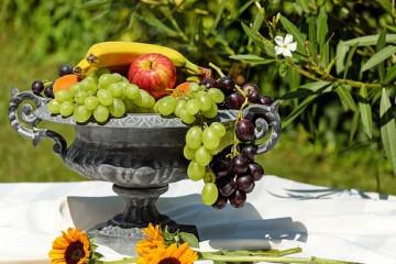 fruit-bowl-1600003__340