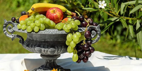 fruit-bowl-1600003__340