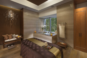 shanghai-luxury-spa-treatment-room