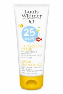 sun_kids_hautschutz_25_dl
