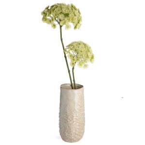 DEPOT_Vase Farn_EUR 12,99_2