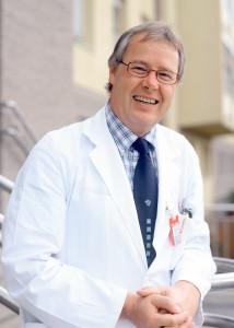Dr Lechleitner