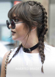 I_Inverted Braids_EIMI